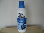 Car shampoo BIO