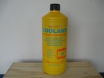 Coolant heavy duty  -38°C