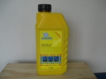XTC 5W30 Special Synthetic (benzine&diesel)